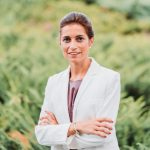 Ética em Nutrição: desafios atuais 2