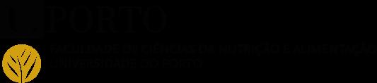 logo-fcna