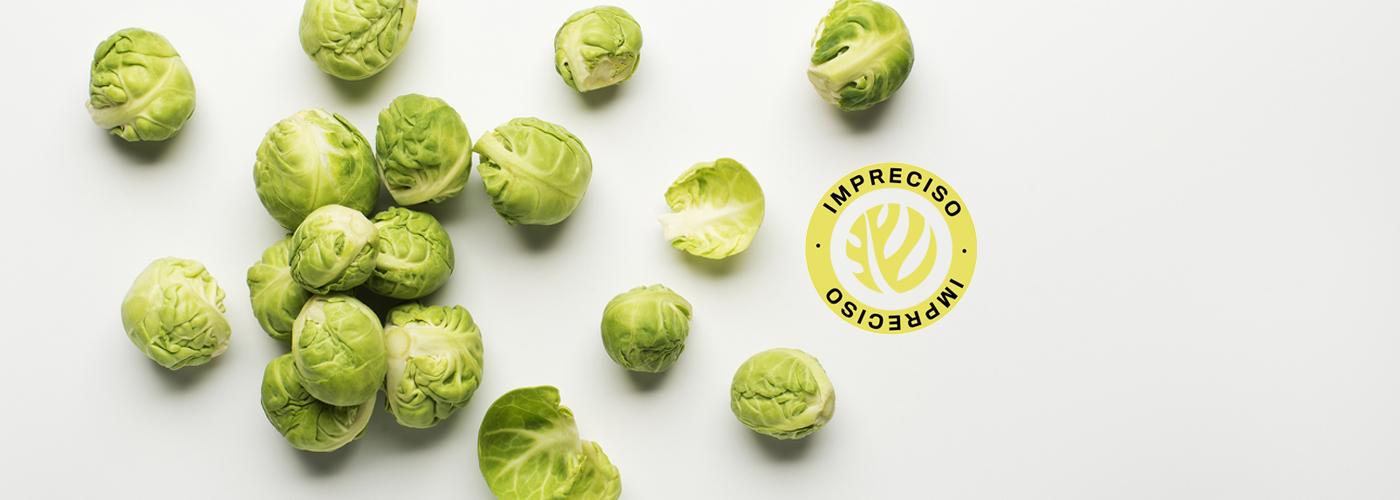 vegetarianos e doenças pensar nutrição