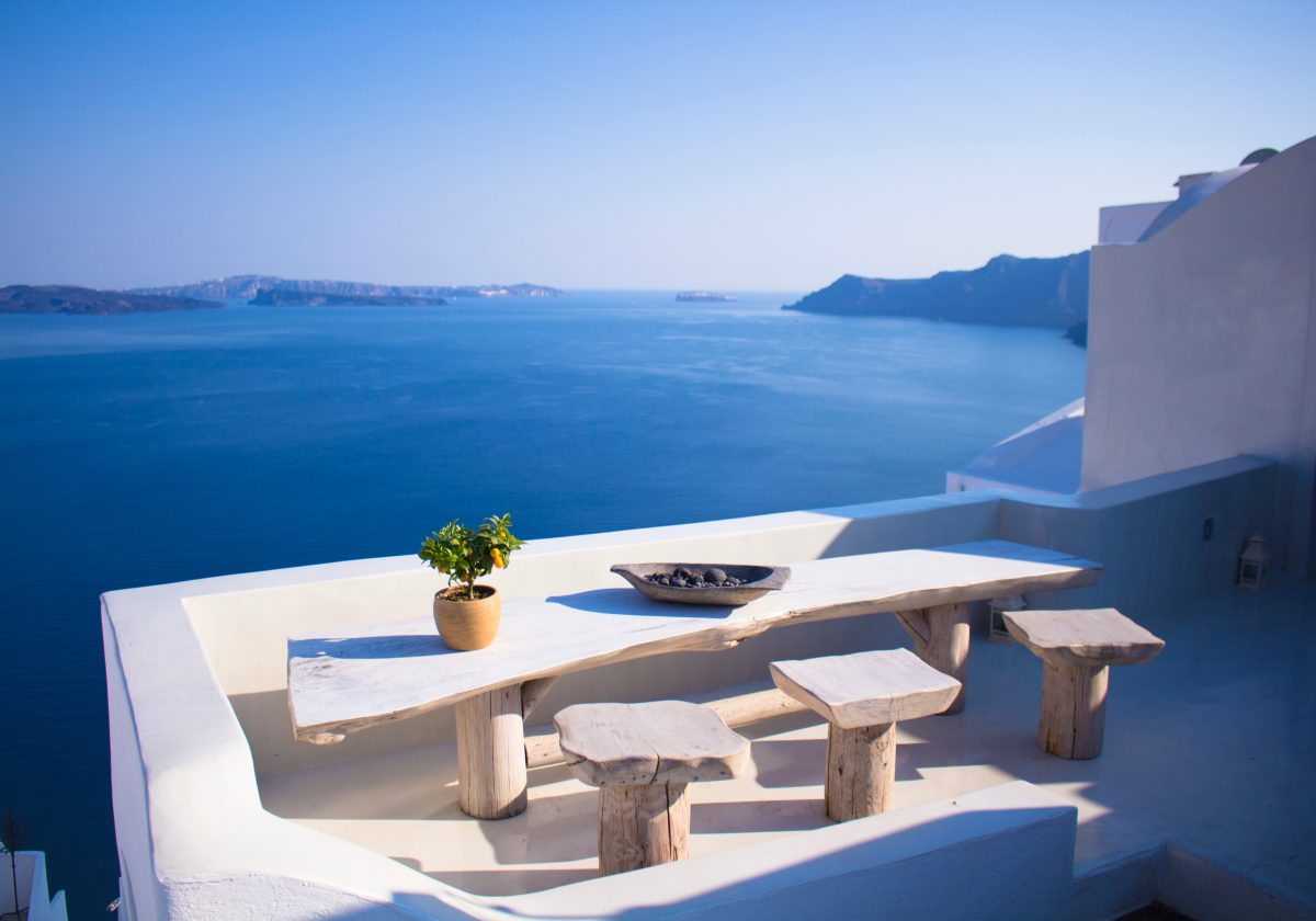 Manifesto pela Dieta Mediterrânica – Nota introdutória