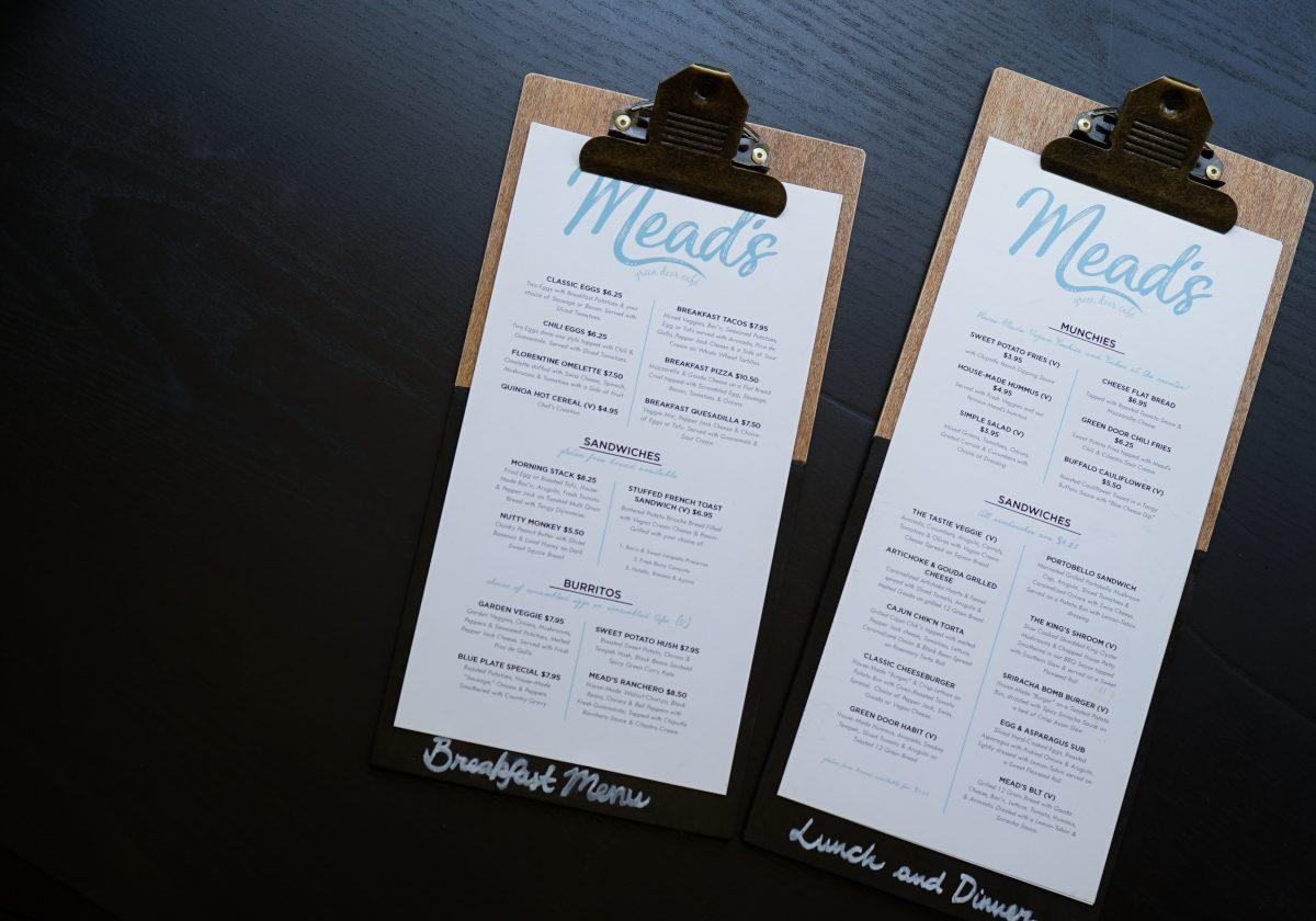 Repensar a descrição dos menus: um novo paradigma como um caminho para mais saúde e mais sustentabilidade