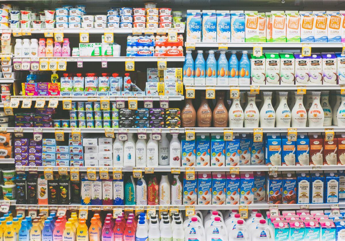 Rotulagem nutricional simplificada e a necessária reflexão