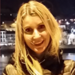Marta Azevedo 12